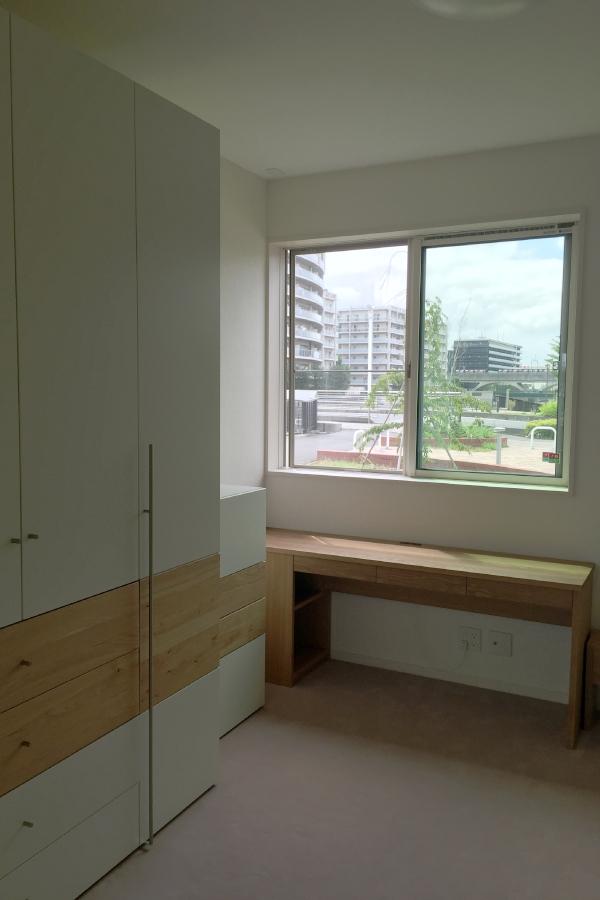 1Fbedroom-1