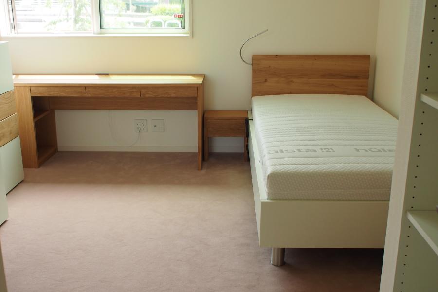 1Fbedroom-10