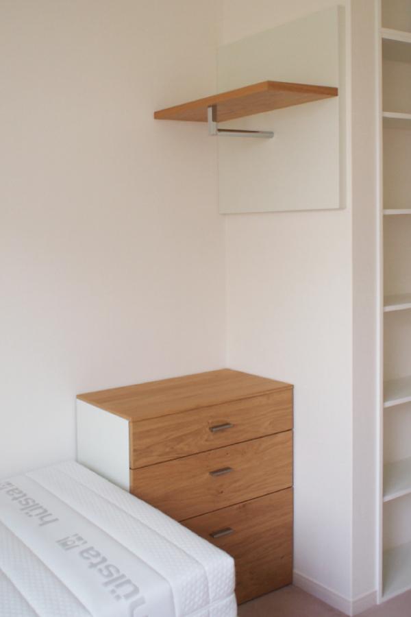 1Fbedroom-13