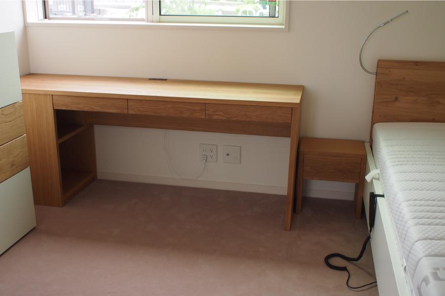 1Fbedroom-15