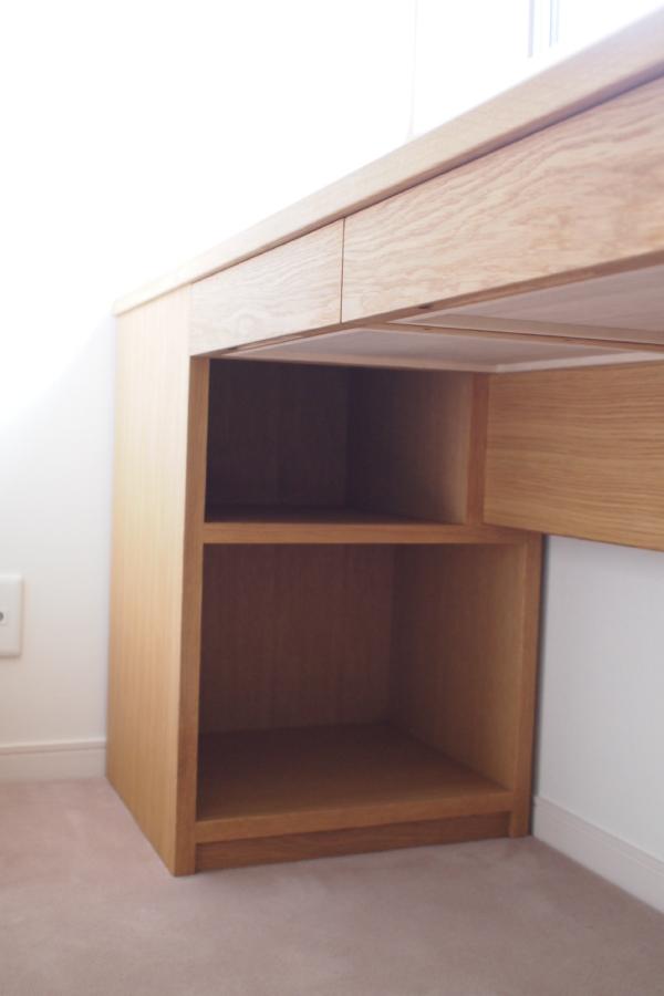 1Fbedroom-17