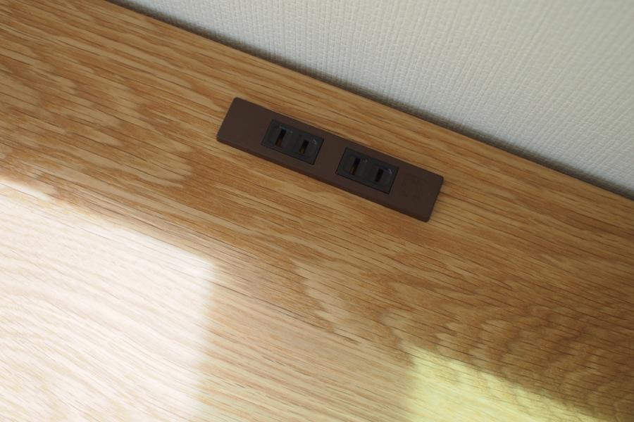 1Fbedroom-18