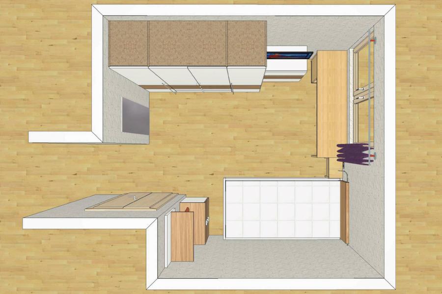 1Fbedroom-2