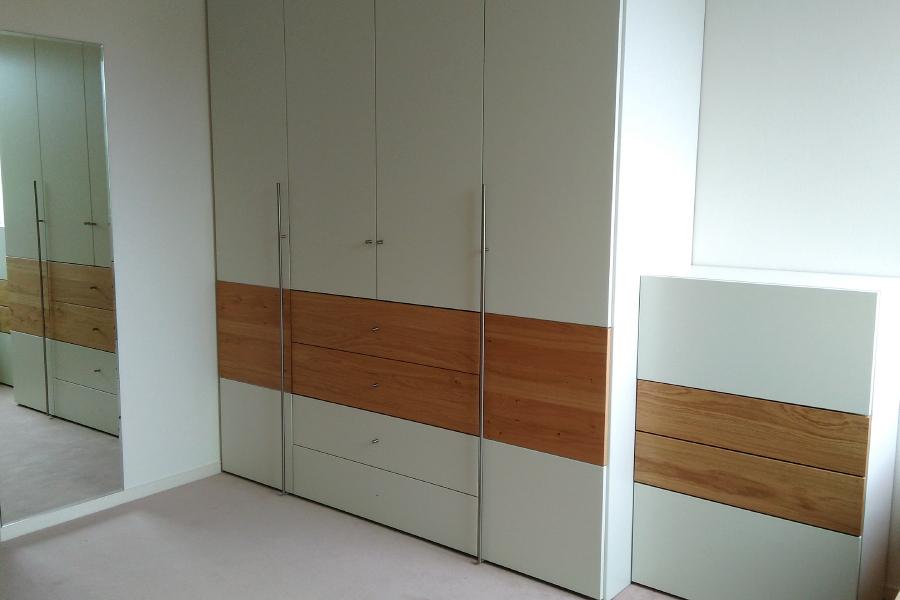 1Fbedroom-3