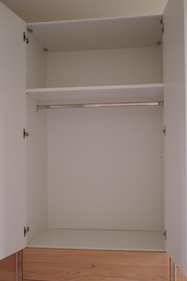 1Fbedroom-4