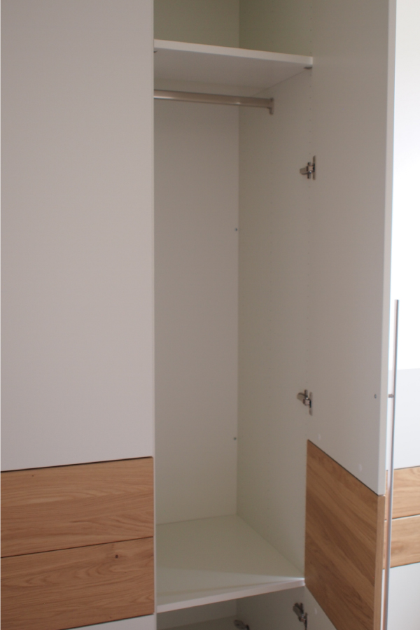 1Fbedroom-6