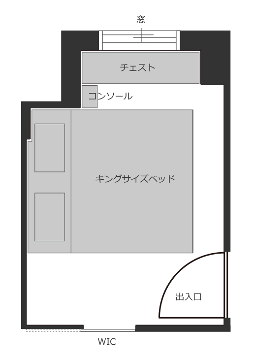 bedroom_plan