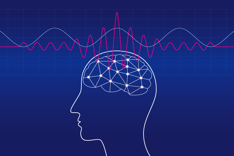 brain_waves_image