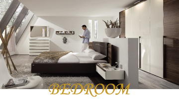 category_bedroom_icon