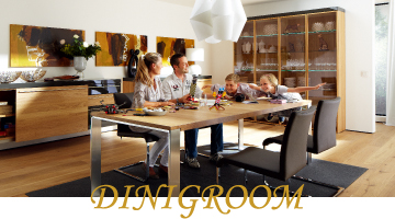 category_diningroom_icon
