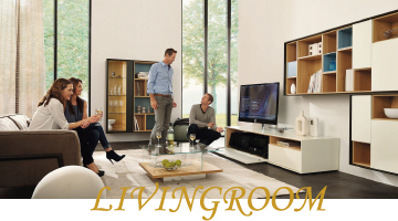category_livingroom_icon
