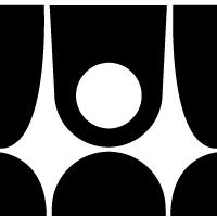 hulsta_logo