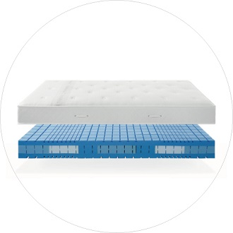 hulsta_mattress_catchicon_ad7000