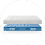 hulsta_mattress_catchicon_ad7000_s