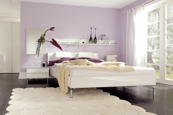 Hulsta Betten Now ~ Innenräume und Möbel Ideen
