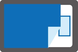 illu-linen2-icon