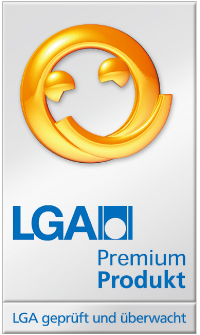 lga_premium_product