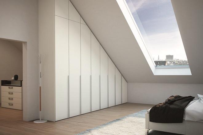 malti-forma_door-c-2