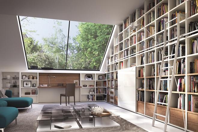 mega-design_bookshelf-1
