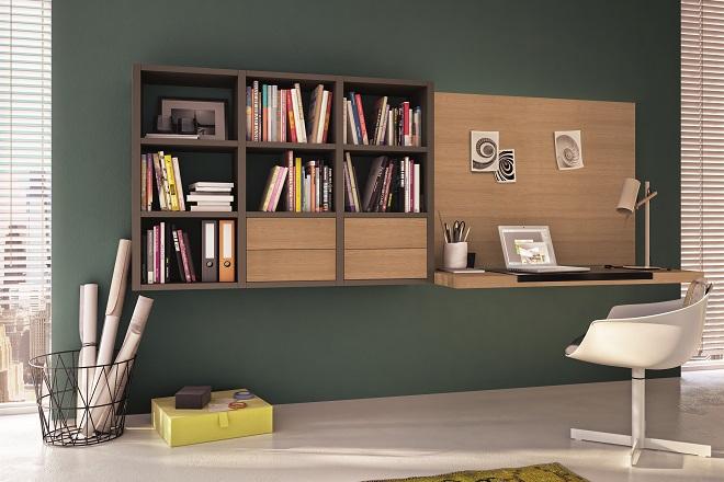 mega-design_desk-1