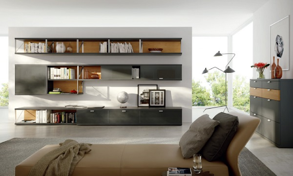 no.2_TAMETA-wallunit