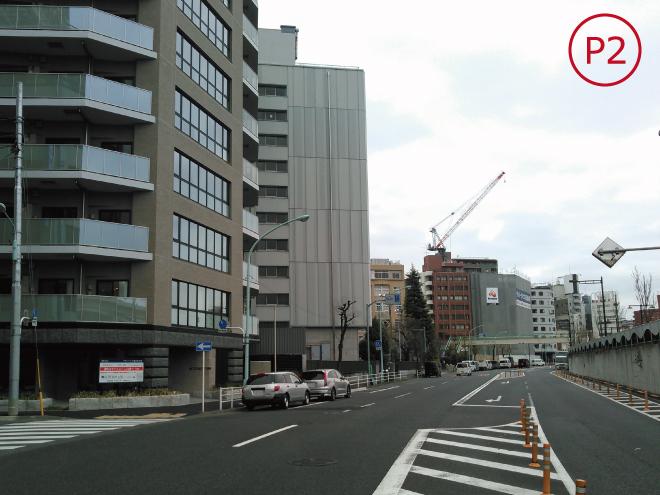 parking_area_2