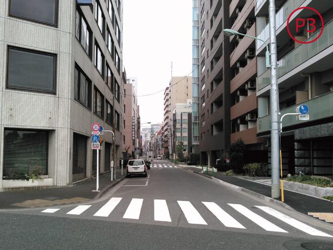 parking_area_3