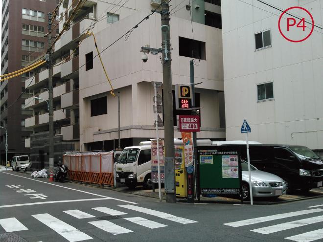 parking_area_4