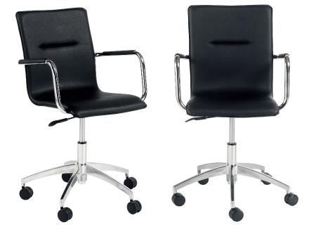 pic-deskchair-now-icon