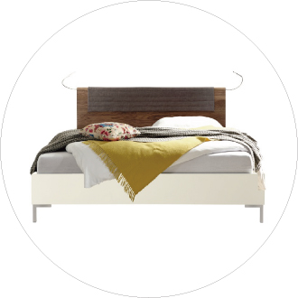 rhino_bedframe_topicon-2
