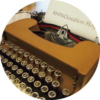 rhino_blog_topicon