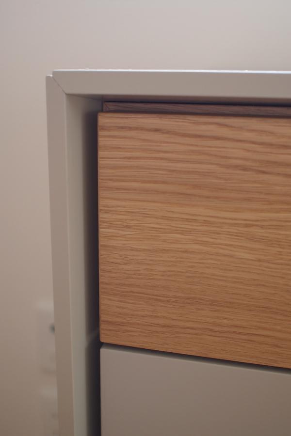 scopia_sideboard-4