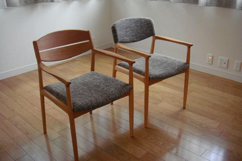 sekisuiheim-chair-1