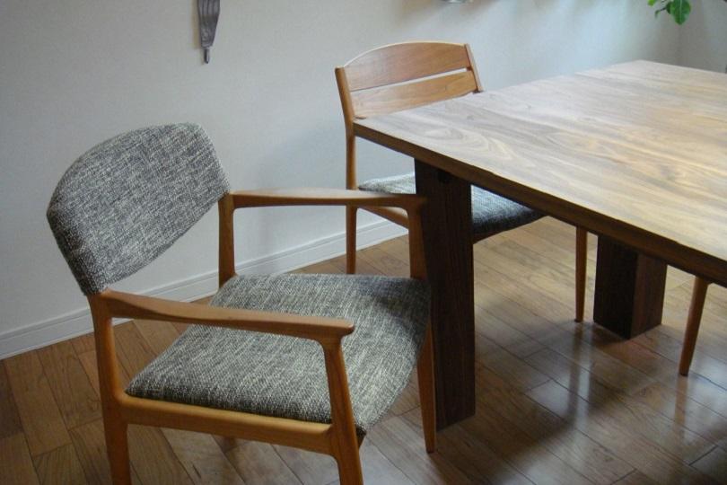 sekisuiheim-chair-2