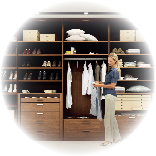 toppage_icon-wardrobe