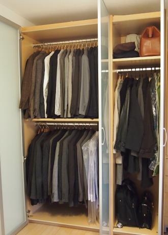 wardrobe_door2